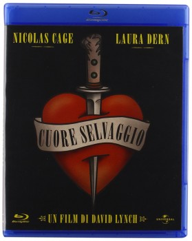 Cuore selvaggio (1990) Full Blu-Ray 39Gb AVC ITA DTS 2.0 ENG DTS-HD MA 5.1 MULTI