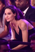 Angelina Jolie - Nickelodeon's 28th Annual Kids' Choice Awards 3/28/15