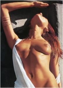 http://thumbnails109.imagebam.com/40048/456810400470726.jpg