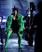 Rihanna - 2015 iHeartRadio Music Awards in LA 3/29/15