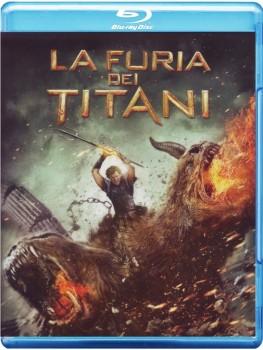 La furia dei titani (2012) Full Blu-Ray 34Gb AVC ITA DD 5.1 ENG DTS-HD MA 5.1 MULTI