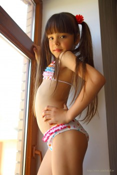 lolicon models free hd wallpapers