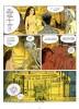 El Corazon de Coronado Jodorowsky-Moebius 192409519414832