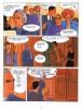 El Corazon de Coronado Jodorowsky-Moebius 32fb4f519410242