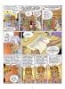 El Corazon de Coronado Jodorowsky-Moebius Ec03f0519413902