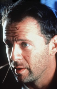 Последний бойскаут / The Last Boy Scout (Брюс Уиллис, Холли Берри, 1991) 24e0ca519797339