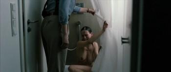 Sandra bullock naked ass