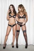 Komadi.org scans | pictures | sexy | models | babes | skimpy | bikini | candids | paparazzi | topless | boobs | legy | legy | nipslip | nip-slip | boobs | pussy | actress | celebrity | celebrities | singer | images | image | nude | nudes | photos | photo | porn | pornstar | playboy | playmate | playmates | model | foto | fotos | leaked | titties | puss | pusy | pica | carpet | redcarpet | magazines | magazine | centerfold | famous | actresses | cams | tape | screencaps | screens