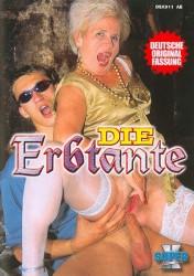 28f406323384774 - Die Erbtante