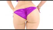 http://thumbnails109.imagebam.com/32807/b9dfcc328069368.jpg