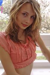 Girls R Cute - Nina 27