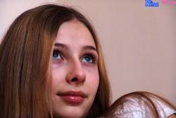 Girls-r-cute Nina Model