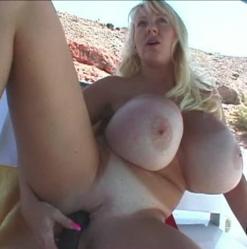 Homemade pussy to fuck