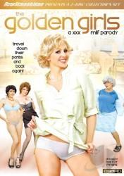 94f647341749837 - Golden Girls: A XXX MILF Parody