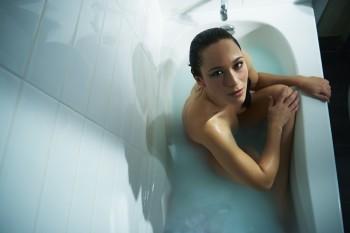 aliyah o brien naked