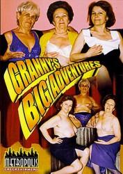 c0540e388871590 - Grannys Big Adventures